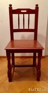 sedie rovere sedie rovere macizo in ticino acquistare