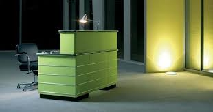 Retro Modern Desk Retro Modern Executive Office Desk And Counter Design For Elegant