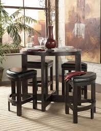 Cheap Dining Room Furniture Dining Room Furniture Formal Dining Set Casual Dining Set