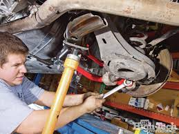 2005 cadillac cts common problems improving the 2004 2004 cts v rear differentials gm high tech