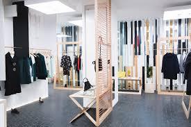 Boutique Japonaise Paris Multibrands Concept Store U2014 Tom Greyhound Paris