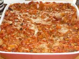 julie cuisine recettes lasagnes aux legumes par nadege3967