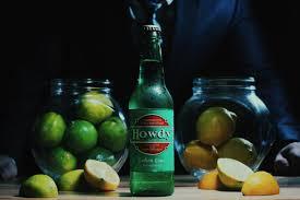 soda photography howdy soda five star soda