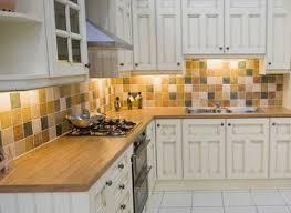 small kitchen antique white normabudden com