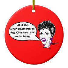 hilarious ornaments keepsake ornaments zazzle