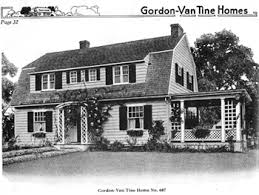 colonial revival house plans colonial revival house plans 1920 house plans