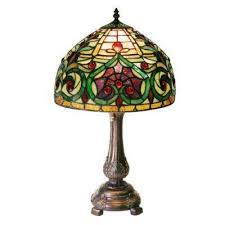Stained Glass Light Fixtures Warehouse Of Tiffany Lamps U0026 Shades Lighting U0026 Ceiling Fans