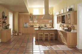 solid wood kitchen cabinets canada pin on solid wood kitchen cabinets
