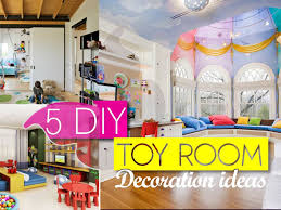 Kid Toy Storage Ideas Kids Room Toys Storage Ideas For Small Bedrooms Pictures Of