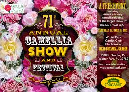 camellia society of central florida u2013 sharing the love of growing