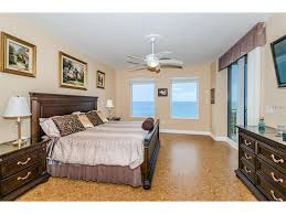 15208 gulf boulevard 409 madeira beach florida 33708 for sales