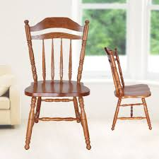 Wooden Restaurant Chairs Cheap Wooden Chair Elegant Dining Chairs On Sale Dining Chairs On