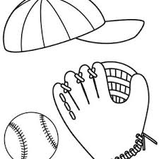 baseball bat coloring pages left handed baseball player coloring page left handed baseball