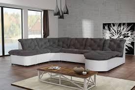 canapé de qualité pas cher charmant canapé tissu confortable liée à canapé tissu vente de