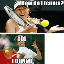 Andy Murray Meme - tennis yay andy murray the curry man by meggie0098 meme center