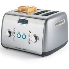 Amazon Oster Toaster Oven 65 Amazon Com Oster Large Capacity Countertop 6 Slice Digital