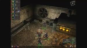 donjon siege silveryhobgoblin smash smoosh ouch dungeon siege rimworld
