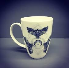 100 designer mug selina jayne graduation msc limited