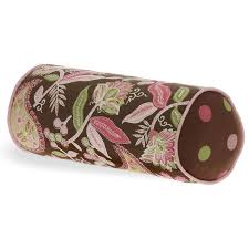 Daybed Bolster Pillows Criteria For Selection Of Daybed Bolster Pillows Thenextgen
