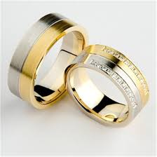 wedding rings online the benefits that determine you to buy wedding rings online