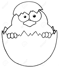 free egg cracked egg clipart collection clipartix