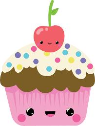 image result for kawaii cupcake josie pinterest kawaii