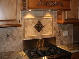 custom kitchen backsplash 35 best kitchen remodel images on kitchen remodeling