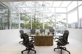 eco design furniture u0026 home design ideas