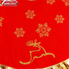 decorative decorative picture more detailed picture about 1pcs