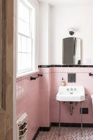black and pink bathroom ideas 5 secrets you will not want to about black and pink bathroom