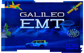 galileo design emt electromagnetic toolkit for engineers
