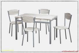 table chaise cuisine pas cher table et chaise cuisine pas cher images et table et chaises de
