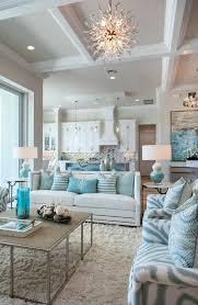 Home Interior Design Tampa Decor Florida Home U2013 Dailymovies Co