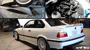 bmw m3 e36 engine eas e36 m3 corvette ls3 v8 engine dyno