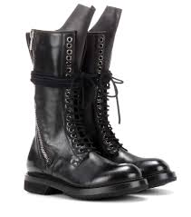 discount motorcycle shoes rick owens shoes boots wholesale buy coats dresses jeans and