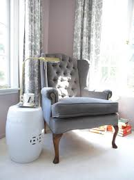 wing back accent chair militariart com