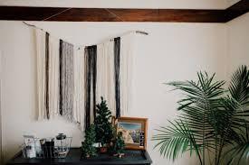 diy livingroom 40 diy wall ideas for living room
