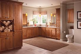 Kraftmaid Kitchen Cabinets by Home Depot Kraftmaid For Kitchen Details Home And Cabinet Reviews