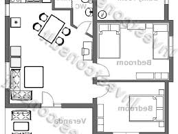 design ideas 19 home decor 2 bedroom house simple plan