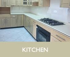 kitchen furniture company melgep company limited s best furniture cabinet kitchens