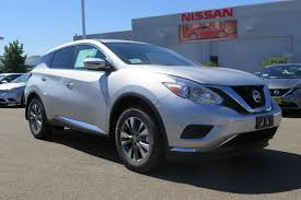 nissan murano manual transmission new 2017 nissan murano s sport utility in roseville f11523