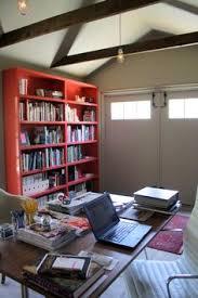 garage office garage studio makeover no place lyke home pinterest garage