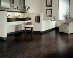best 25 painting linoleum floors ideas on paint