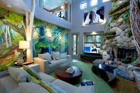 nature inspired living room nature inspired home a big energy savings inspiration nature