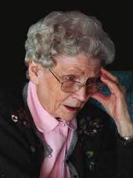 Armchair Aerobics For Elderly How To Start With Exercises For The Elderly Read On