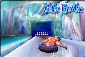 polar bowler apk polar bowler