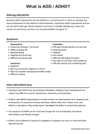 Mental Health Worksheets For Adults All Worksheets Adhd Worksheets Printable Worksheets