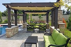 Backyard Fx Backyard Shade Structures Canada Home Outdoor Decoration
