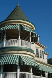 Colonial Awnings How To Save Energy With Awnings Old House Restoration Products