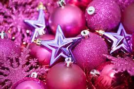 ornaments wallpaper pink ornaments sinopse stylist